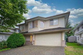 Photo 2: 23711 105 Avenue in Maple Ridge: Albion House for sale : MLS®# R2502013