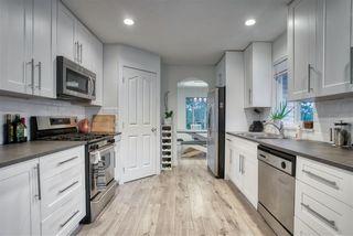 Photo 4: 23711 105 Avenue in Maple Ridge: Albion House for sale : MLS®# R2502013