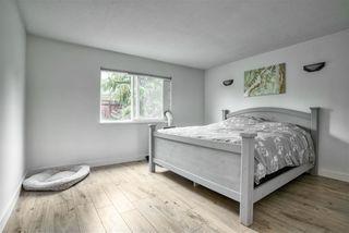 Photo 14: 23711 105 Avenue in Maple Ridge: Albion House for sale : MLS®# R2502013