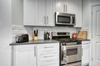 Photo 6: 23711 105 Avenue in Maple Ridge: Albion House for sale : MLS®# R2502013