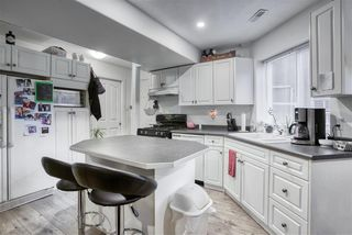 Photo 16: 23711 105 Avenue in Maple Ridge: Albion House for sale : MLS®# R2502013