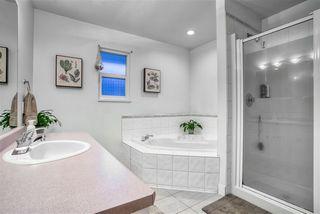 Photo 13: 23711 105 Avenue in Maple Ridge: Albion House for sale : MLS®# R2502013