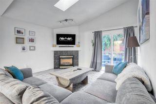 Photo 8: 23711 105 Avenue in Maple Ridge: Albion House for sale : MLS®# R2502013