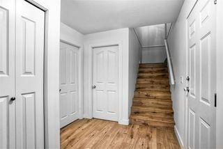 Photo 3: 23711 105 Avenue in Maple Ridge: Albion House for sale : MLS®# R2502013