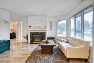 Photo 11: 23711 105 Avenue in Maple Ridge: Albion House for sale : MLS®# R2502013