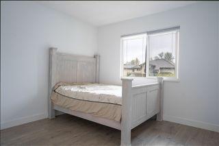 Photo 15: 23711 105 Avenue in Maple Ridge: Albion House for sale : MLS®# R2502013