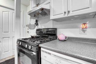 Photo 17: 23711 105 Avenue in Maple Ridge: Albion House for sale : MLS®# R2502013