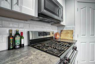 Photo 5: 23711 105 Avenue in Maple Ridge: Albion House for sale : MLS®# R2502013