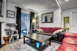 Photo 21: 23711 105 Avenue in Maple Ridge: Albion House for sale : MLS®# R2502013