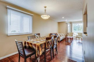Photo 9: 8911 187 Street in Edmonton: Zone 20 House for sale : MLS®# E4215785