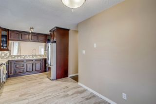 Photo 13: 8911 187 Street in Edmonton: Zone 20 House for sale : MLS®# E4215785
