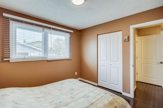 Photo 29: 8911 187 Street in Edmonton: Zone 20 House for sale : MLS®# E4215785