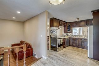 Photo 14: 8911 187 Street in Edmonton: Zone 20 House for sale : MLS®# E4215785