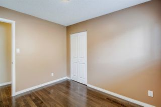 Photo 26: 8911 187 Street in Edmonton: Zone 20 House for sale : MLS®# E4215785