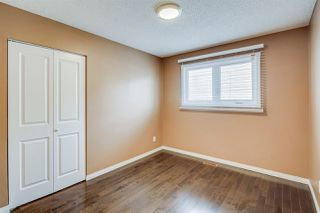 Photo 25: 8911 187 Street in Edmonton: Zone 20 House for sale : MLS®# E4215785