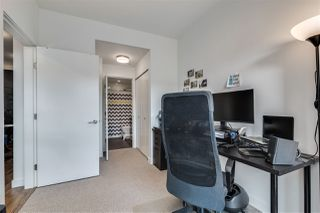 "Photo 8: 406 711 W 14TH Street in North Vancouver: Mosquito Creek Condo for sale in ""FIVE POINTS"" : MLS®# R2505427"