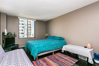 Photo 30: 1104 11710 100 Avenue in Edmonton: Zone 12 Condo for sale : MLS®# E4217486