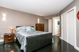 Photo 35: 1104 11710 100 Avenue in Edmonton: Zone 12 Condo for sale : MLS®# E4217486