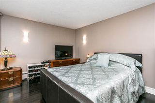 Photo 36: 1104 11710 100 Avenue in Edmonton: Zone 12 Condo for sale : MLS®# E4217486