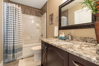 Photo 39: 192 Kinniburgh Circle: Chestermere Detached for sale : MLS®# A1042831