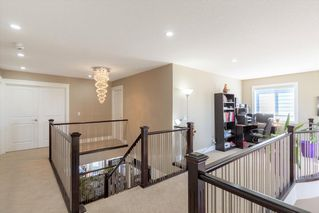 Photo 26: 192 Kinniburgh Circle: Chestermere Detached for sale : MLS®# A1042831