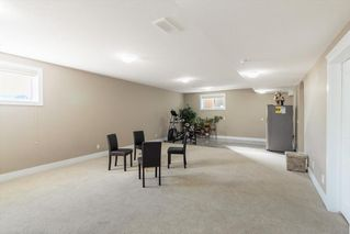Photo 35: 192 Kinniburgh Circle: Chestermere Detached for sale : MLS®# A1042831