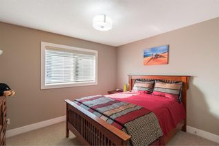 Photo 33: 192 Kinniburgh Circle: Chestermere Detached for sale : MLS®# A1042831