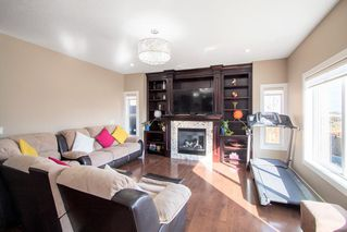Photo 15: 192 Kinniburgh Circle: Chestermere Detached for sale : MLS®# A1042831