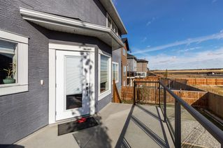 Photo 43: 192 Kinniburgh Circle: Chestermere Detached for sale : MLS®# A1042831