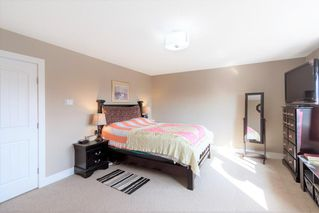 Photo 32: 192 Kinniburgh Circle: Chestermere Detached for sale : MLS®# A1042831