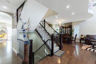 Photo 21: 192 Kinniburgh Circle: Chestermere Detached for sale : MLS®# A1042831