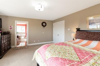 Photo 40: 192 Kinniburgh Circle: Chestermere Detached for sale : MLS®# A1042831