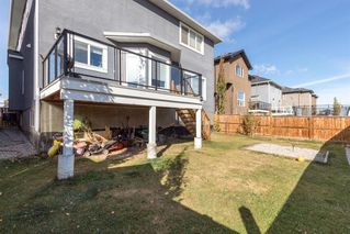 Photo 44: 192 Kinniburgh Circle: Chestermere Detached for sale : MLS®# A1042831
