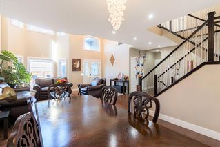 Photo 9: 192 Kinniburgh Circle: Chestermere Detached for sale : MLS®# A1042831