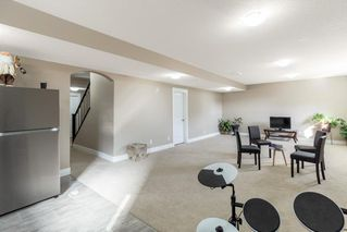 Photo 34: 192 Kinniburgh Circle: Chestermere Detached for sale : MLS®# A1042831