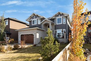 Photo 3: 192 Kinniburgh Circle: Chestermere Detached for sale : MLS®# A1042831