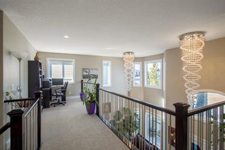 Photo 25: 192 Kinniburgh Circle: Chestermere Detached for sale : MLS®# A1042831