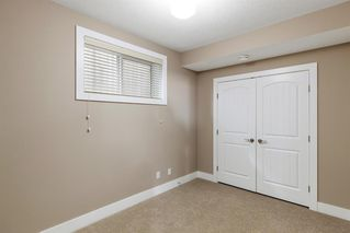 Photo 37: 192 Kinniburgh Circle: Chestermere Detached for sale : MLS®# A1042831
