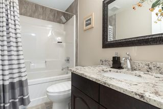 Photo 38: 192 Kinniburgh Circle: Chestermere Detached for sale : MLS®# A1042831
