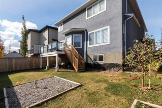 Photo 45: 192 Kinniburgh Circle: Chestermere Detached for sale : MLS®# A1042831