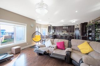Photo 13: 192 Kinniburgh Circle: Chestermere Detached for sale : MLS®# A1042831