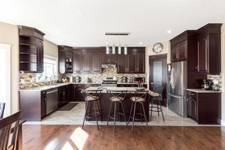 Photo 18: 192 Kinniburgh Circle: Chestermere Detached for sale : MLS®# A1042831