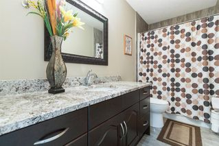 Photo 41: 192 Kinniburgh Circle: Chestermere Detached for sale : MLS®# A1042831