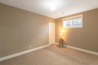 Photo 36: 192 Kinniburgh Circle: Chestermere Detached for sale : MLS®# A1042831