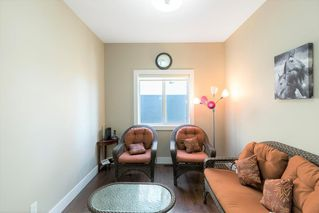 Photo 12: 192 Kinniburgh Circle: Chestermere Detached for sale : MLS®# A1042831