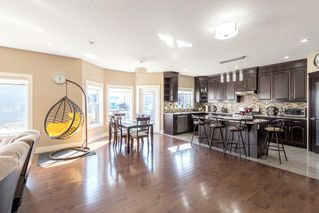 Photo 14: 192 Kinniburgh Circle: Chestermere Detached for sale : MLS®# A1042831
