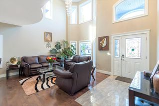 Photo 7: 192 Kinniburgh Circle: Chestermere Detached for sale : MLS®# A1042831