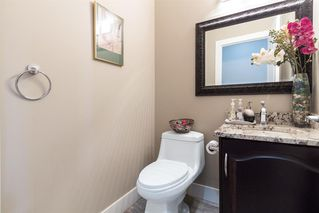 Photo 24: 192 Kinniburgh Circle: Chestermere Detached for sale : MLS®# A1042831