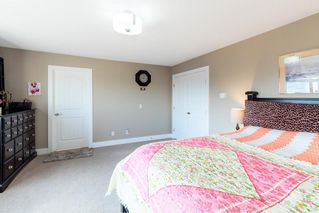 Photo 31: 192 Kinniburgh Circle: Chestermere Detached for sale : MLS®# A1042831
