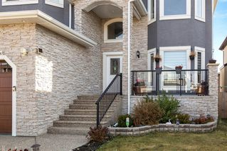 Photo 4: 192 Kinniburgh Circle: Chestermere Detached for sale : MLS®# A1042831